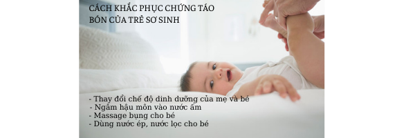 TAO BON O TRE SO SINH 1