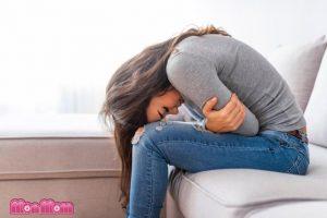 Cách bệnh phụ khoa thường gặp sau sinh